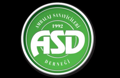 ASD Ambalaj Kongresi 2019 Uluslararası Ambalaj Sanayi Kongresi