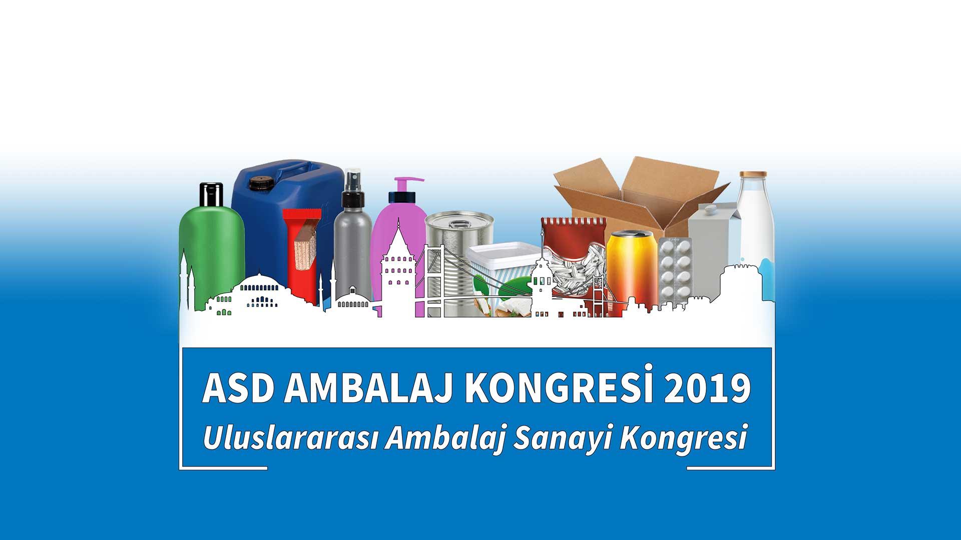 Ambalaj Kongresi